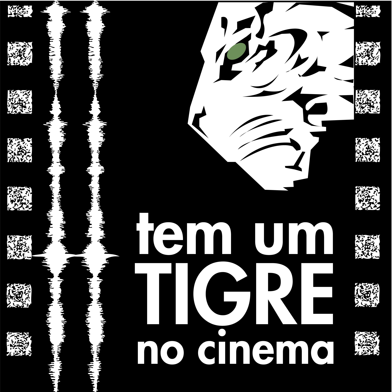 um Tigre no cinema