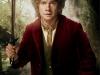 OHUJI-Character-Art_Bilbo
