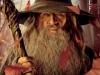 OHUJI-Character-Art_Gandalf