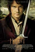 O Hobbit: Uma Jornada Inesperada (The Hobbit: An Unexpected Journey, 2012, EUA) [C#106]