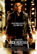 Jack Reacher – O Último Tiro (Jack Reacher, 2012, EUA) [C#111]