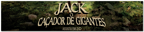 """Jack the Giant Slayer"", 2013"