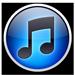 iTunes (iTunes)