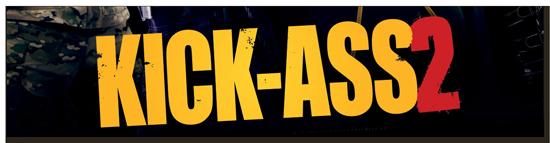 KICK_ASS_2-POST